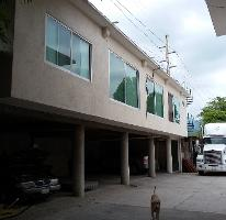 Foto de nave industrial en venta en  , las cruces, acapulco de juárez, guerrero, 2590584 No. 01