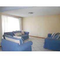 Foto de casa en venta en, las cruces, la magdalena contreras, df, 1854400 no 01
