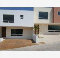 Foto de casa en venta en, las cruces, morelia, michoacán de ocampo, 2118134 no 01
