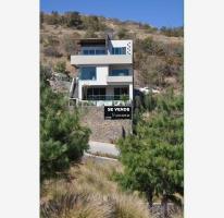 Foto de casa en venta en, las cruces, morelia, michoacán de ocampo, 916871 no 01