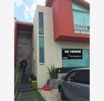 Foto de casa en venta en, las cruces, morelia, michoacán de ocampo, 960229 no 01