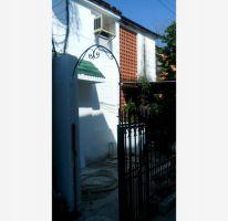 Foto de casa en venta en las cuatas 1, alborada cardenista, acapulco de juárez, guerrero, 2213904 no 01