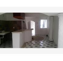 Foto de casa en venta en las cuatas 1, luis donaldo colosio, acapulco de juárez, guerrero, 2213904 No. 01