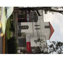 Foto de local en renta en  , las culturas, zinacantepec, méxico, 2742425 No. 01