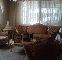 Foto de casa en venta en, las cumbres 1 sector, monterrey, nuevo león, 1773132 no 01