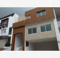 Foto de casa en venta en, las cumbres 1 sector, monterrey, nuevo león, 1998558 no 01