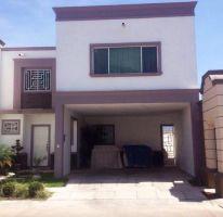 Foto de casa en venta en, las cumbres 1 sector, monterrey, nuevo león, 2082366 no 01