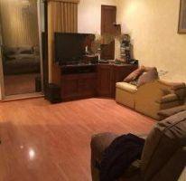 Foto de casa en venta en, las cumbres 1 sector, monterrey, nuevo león, 2169660 no 01