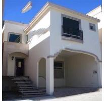 Foto de casa en venta en  , las cumbres 1 sector, monterrey, nuevo león, 2279233 No. 01