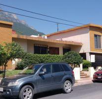 Foto de casa en venta en, las cumbres 1 sector, monterrey, nuevo león, 2351048 no 01