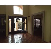 Foto de casa en venta en  , las cumbres 1 sector, monterrey, nuevo león, 2967884 No. 01