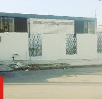 Foto de casa en venta en  , las cumbres 1 sector, monterrey, nuevo león, 3945338 No. 01