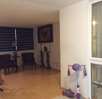 Foto de casa en venta en  , las cumbres 1 sector, monterrey, nuevo león, 0 No. 03