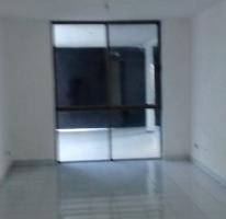 Foto de casa en venta en, las cumbres 1 sector, monterrey, nuevo león, 733685 no 01