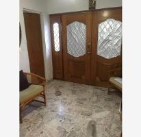 Foto de casa en venta en, las cumbres 2 sector ampliación, monterrey, nuevo león, 1835908 no 01