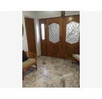 Foto de casa en venta en  , las cumbres 2 sector ampliación, monterrey, nuevo león, 1835908 No. 01