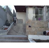 Foto de casa en venta en, nuevo centro monterrey, monterrey, nuevo león, 1314957 no 01