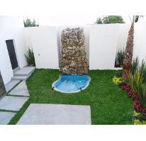 Foto de casa en venta en, cumbres elite 2 sector, monterrey, nuevo león, 1955467 no 01