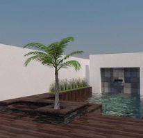 Foto de casa en venta en, las cumbres 2 sector, monterrey, nuevo león, 2034966 no 01