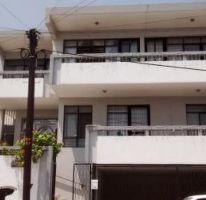 Foto de casa en venta en, las cumbres 2 sector, monterrey, nuevo león, 2055914 no 01