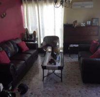 Foto de casa en venta en, las cumbres 2 sector, monterrey, nuevo león, 2167302 no 01