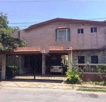 Foto de casa en venta en, las cumbres 2 sector, monterrey, nuevo león, 2168496 no 01