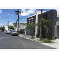 Foto de casa en venta en  , las cumbres 2 sector, monterrey, nuevo león, 2240094 No. 01