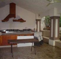 Foto de casa en venta en, las cumbres 2 sector, monterrey, nuevo león, 2348528 no 01