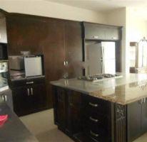 Foto de casa en venta en, las cumbres 2 sector, monterrey, nuevo león, 2391410 no 01