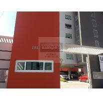 Foto de departamento en renta en  , las cumbres 2 sector, monterrey, nuevo león, 2571032 No. 01