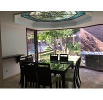 Foto de casa en venta en  , las cumbres 2 sector, monterrey, nuevo león, 2686587 No. 01
