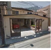 Propiedad similar 2737617 en AV. PASEO DE LOS LEONES.