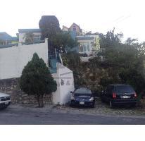 Foto de casa en venta en  , las cumbres 2 sector, monterrey, nuevo león, 2951741 No. 01
