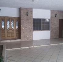 Foto de casa en venta en  , las cumbres 2 sector, monterrey, nuevo león, 3605779 No. 01