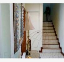 Foto de casa en venta en  , las cumbres 2 sector, monterrey, nuevo león, 4197791 No. 01