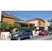 Foto de casa en venta en, cumbres 3 sector sección 34, monterrey, nuevo león, 926689 no 01