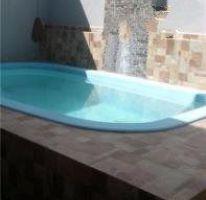 Foto de casa en venta en, las cumbres 3 sector, monterrey, nuevo león, 2160562 no 01