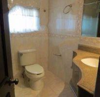 Foto de casa en venta en, las cumbres 3 sector, monterrey, nuevo león, 2236886 no 01