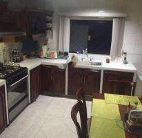 Foto de casa en venta en, las cumbres 3 sector, monterrey, nuevo león, 2354808 no 01
