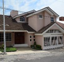 Foto de casa en venta en  , las cumbres 3 sector, monterrey, nuevo león, 3795654 No. 01
