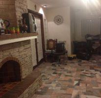 Foto de casa en venta en, las cumbres 4 sector a, monterrey, nuevo león, 1228333 no 01