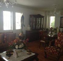 Foto de casa en venta en, las cumbres 4 sector a, monterrey, nuevo león, 1794834 no 01