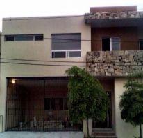 Foto de casa en venta en, las cumbres 4 sector a, monterrey, nuevo león, 2145202 no 01