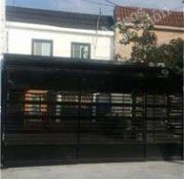 Foto de casa en venta en, las cumbres 4 sector a, monterrey, nuevo león, 2351458 no 01
