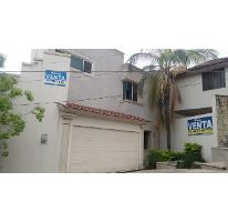 Foto de casa en venta en  , las cumbres 4 sector b, monterrey, nuevo león, 1782844 No. 01