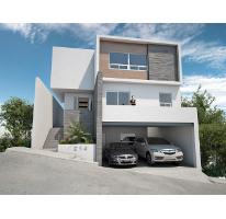 Foto de casa en venta en, las cumbres 5 sector a, monterrey, nuevo león, 1575832 no 01