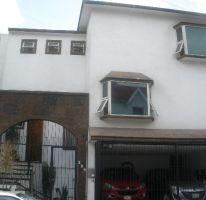 Foto de casa en venta en, las cumbres 5 sector a, monterrey, nuevo león, 1753692 no 01