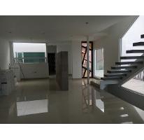 Foto de casa en venta en, las cumbres 5 sector a, monterrey, nuevo león, 2058808 no 01