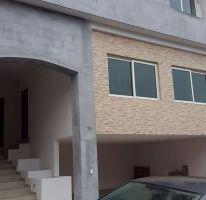 Foto de casa en venta en, las cumbres 5 sector a, monterrey, nuevo león, 2148368 no 01