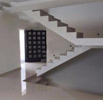 Foto de casa en venta en, las cumbres 5 sector a, monterrey, nuevo león, 2235730 no 01